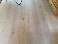 AD WORLD Japan Timberwise Oak Vintage LEVI, sanded wax oiled floor in Nishinomiya, Japan. Wooden Flooring, Hardwood Floors, Vintage Levis, Wax, Japan, Natural, Inspiration, Wood Floor, Wood Floors Plus
