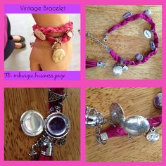 VINTAGE BRACELET   Picture Bracelet Code: #978 Price: Php 255  Ready for Shipping!   SMS / Viber : +639175085762 WeChat: Mhargic8 Follow  @msmhargic  on Instagram  For bulk orders | Resellers Email: mhargic.business@gmail.com PM: www.facebook.com/mhargic.business.page  MOP:  BPI | BDO | Eastwest | Landbank Cebuana | LBC