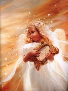 Gods Little Angels Poems | princess she is also god s special angel thank you for sharing this ...