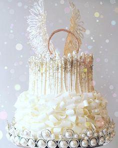 Cake by Sofisticakes