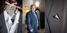Best Wedding and Portrait Photographers Darrell Fraser South Africa Portrait Photographers, Wedding Venues, Awards, Africa, Bomber Jacket, Fashion, Wedding Reception Venues, Moda, Wedding Places