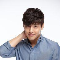 Kang Ha Neul reveals his celebrity crush Fated To Love You, Korean Star, Korean Men, Running Man, Park Shin Hye, Ji Chang Wook, Lee Joon, Joon Gi, Asian Actors
