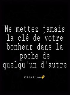 Great Quotes, Inspirational Quotes, Words Quotes, Sayings, Stock Charts, Urban Dictionary, Free Mind, French Quotes, In Writing