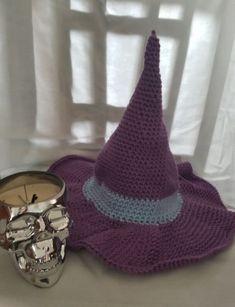20181008_164031 Crochet For Kids, Easy Crochet, Knit Crochet, Crochet Afghans, Crochet Bags, Crotchet, Crochet Blocks, Crochet Patterns, Pagan Shop