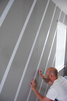 1000 images about diamond pattern on pinterest diamond for Duct tape bedroom ideas
