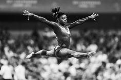 1000+ ideas about Gymnastics World Championships on ...