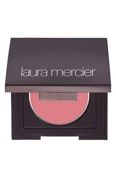 Laura Mercier Crème Cheek Color | Nordstrom