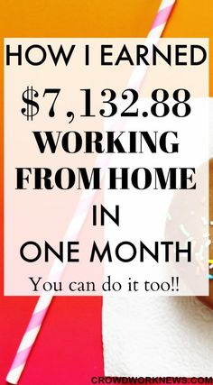 This is my 11th month blog and income update and I am super happy to earn such a great income working from home. Check out how I did it and you can do it too!!