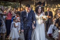 Dimitri Chorianopoulos – Storytelling Wedding Photography Wedding Ceremonies, Bridesmaid Dresses, Wedding Dresses, Storytelling, Wedding Photography, Fashion, Bridesmade Dresses, Bride Dresses, Moda
