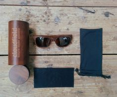 b0157d9d0a6 Instagram post by ✌CLOUDFIELD WOODEN SUNGLASSES • Apr 1