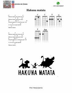 500 Ukulele Ideas In 2021 Ukulele Ukulele Songs Ukulele Music