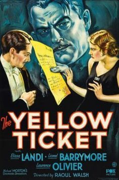 The-Yellow-Ticket.jpg (258×390)