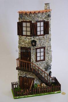 https://www.facebook.com/artesanatonarede/photos/pcb.924872060863502/924871837530191/?type=1&theater