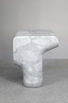 LUXURY FURNITURE | Rift by Guillaume Delvigne | www.bocadolobo.com/ #luxuryfurniture #designfurniture