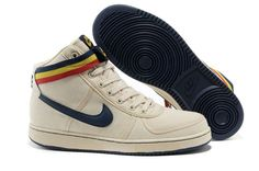 aca84dd941e1 15 best Nike Vandals images on Pinterest   Canvas, Canvases and Nike ...