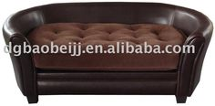 Luxury Dog Sofa Bed Photo, Detailed about Luxury Dog Sofa Bed Picture on Alibaba.com.