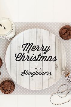 Shutterfly Holiday Plate Designs :: Free Downloads #shutterflydecor