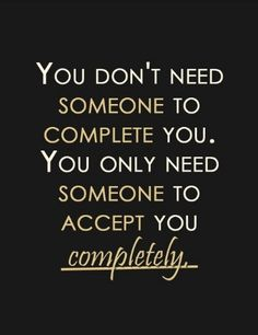 true love quotes for him #3 #new #pinterest #love #like4like