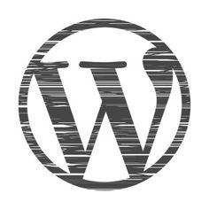 WordPress Widgets — WordPress Tutorials
