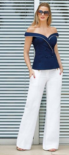Best Casual Outfits Part 2 Modest Fashion, Fashion Outfits, Womens Fashion, Fashion Tips, Fashion Trends, Fashion Moda, Kitenge, Best Casual Outfits, Cool Outfits