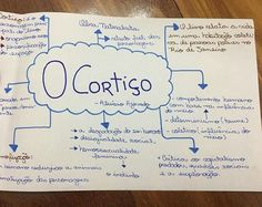 How to Learn Portuguese Quickly Mental Map, College Motivation, Learn Brazilian Portuguese, Portuguese Lessons, School Information, Study Organization, Study Hard, School Notes, Study Inspiration