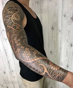 3days sessions, inner arm and shoulder are different. Thank you coming from LA.