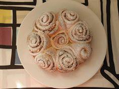 Mi mundo pinkcake: Torta 80 golpes Chocolate, Relleno, Apple Pie, Desserts, Food, Gastronomia, The World, Sweet And Saltines, Food Cakes