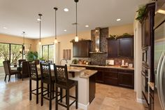 windgate ranch scottsdale az - Google Search