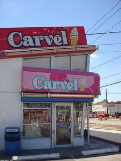 130 Center Moriches Ideas Center Moriches Long Island Long Island Ny