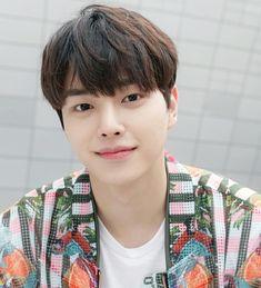 I love you My Love Song, Me Me Me Song, Love Songs, Song Kang Ho, Sung Kang, Asian Actors, Korean Actors, Netflix Horror, Kdrama