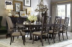 Formal Dining Room Table Sets - Cool Storage Furniture Check more at http://1pureedm.com/formal-dining-room-table-sets/