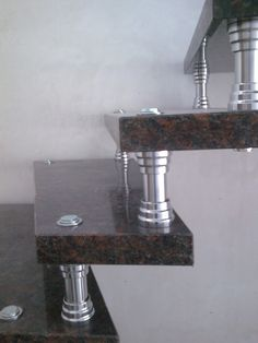 terras maken van paletten paletten pinterest. Black Bedroom Furniture Sets. Home Design Ideas