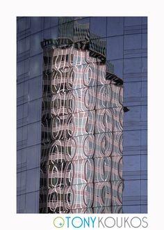 World Travel Photography Amazing Architecture, Skyscraper, Reflection, Travel Photography, Success, Windows, Urban, World, City