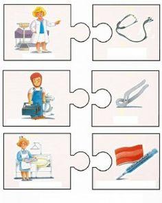 hoja de trabajo de la comunidad de puzzle helper (8)
