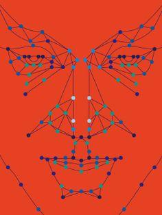 #festivalinternacionaldemagia #lichang #badalona #constellations #magic #postdatadesign