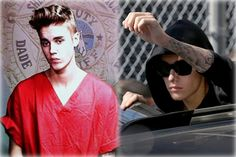 #Bieber: latest child star battling (very public) fall. For those who follow Bieber's antics closely, his arrest and assault charges are hardly surprising.  LOS ANGELES (AFP) - Justin Bieber is the latest in a long line of troubled former child stars to veer off the rails. The question now is can those around him save the teen from a complete train wreck? And if so, how? #Entertainment #JustinBieber #childstars