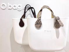 O Bag, Mini, Fashion, Moda, Fashion Styles, Fashion Illustrations