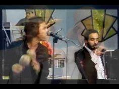 Willie Colon & Ruben Blades - Plastico