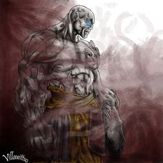 http://www.giantitp.com/forums/showthread.php?188516-Goliaths-3-5-Tryor-Race