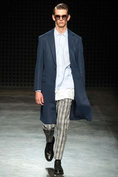 http://www.style.com/slideshows/fashion-shows/spring-2016-menswear/casely-hayford/collection/14