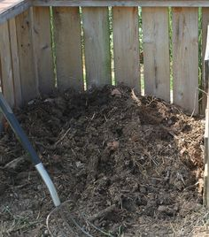 Composting Leaves - 4 Simple Tips To Making Great Compost With Leaves | Hometalk
