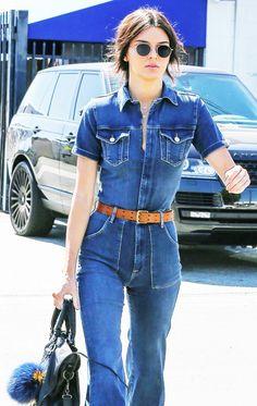 Occhiali da sole di moda questa estate: ecco la mia personale classifica! | Irene's Closet - Fashion blogger outfit e streetstyle