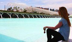 💬 Check out this free photoWoman Wearing Blue Shirt in Front of Green Lake    ☑ https://avopix.com/photo/41363-woman-wearing-blue-shirt-in-front-of-green-lake    #landscape #sky #water #travel #dam #avopix #free #photos #public #domain