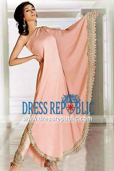 Paradise Pink Sylvania, Product code: DR9612, by www.dressrepublic.com -