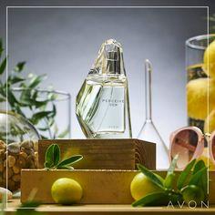 Perceife Dew Avon Products