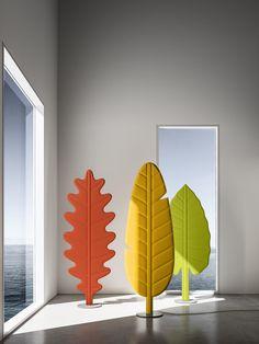 Eden by Dante Donegani, Giovanni Lauda for Rotaliana srl Apartment Furniture, Home Furniture, Furniture Design, Furniture Dolly, Luxury Furniture, Cheap Furniture, Rustic Furniture, Co Working, Lamp Design