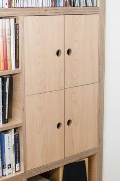multiplex meubels - Google zoeken