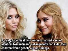 the Full House girl Michelle. (Fun fact did you know that when there were 2 Michelle's it was actually her twin sister)~the last pinner said. i litteraly wanted to screem. who didnt know that? lol Mary kate and ashley olsen wow what is our world coming to?