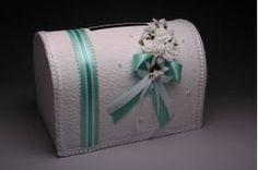 Сундук для денег - купить за 135 грн - цена на Сундучки для денег 1005-8 - свадьба на VIP-POSUDA.com