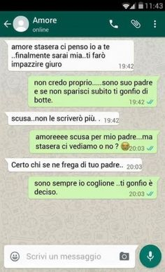 Funny Chat, Funny Jokes, Hilarious, Funny Photos, Funny Images, Teen Life Hacks, Italian Memes, Savage Quotes, Foto E Video